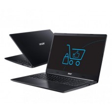 Ноутбук Acer Aspire 5 A515-44 R3-4300U/8GB/512 Ips Black (NX.HW3EP.00J)
