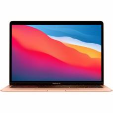 Ноутбук Apple MacBook Air 13 Gold Late 2020 (MGNE3)