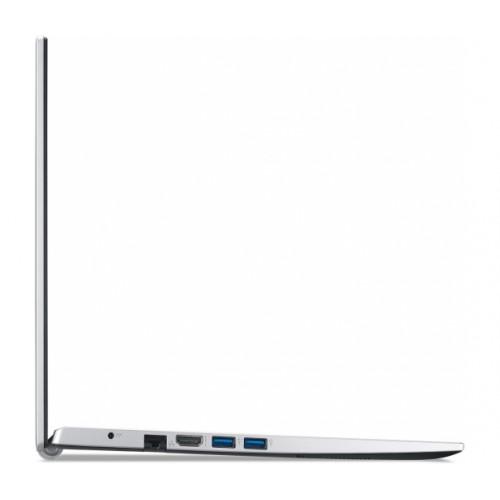 Ноутбук Acer Aspire 3 A317-33 N4500/4GB/256/W10 (NX.A6TEP.001)