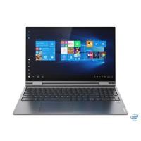 Ноутбук Lenovo Yoga C740 (81TD0078US)