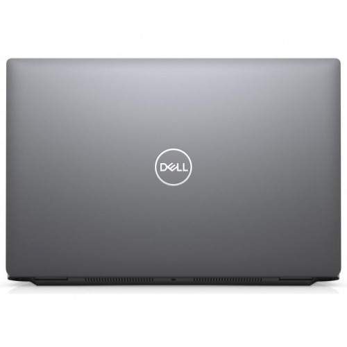 Ноутбук Dell Latitude 5520 i7-1165G7/16GB/512/Win10P Lte (N015L552015EMEAWWAN)