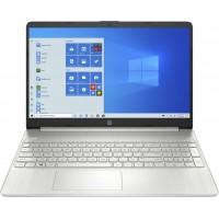 Ноутбук HP 15-ef1013dx (364K3UA)