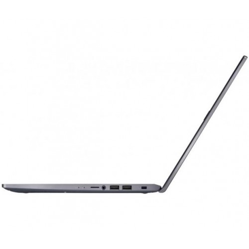 Ноутбук Asus VivoBook 15 D515DA R3-3250U / 4GB / 256 / W10 (D515DA-BR599T)