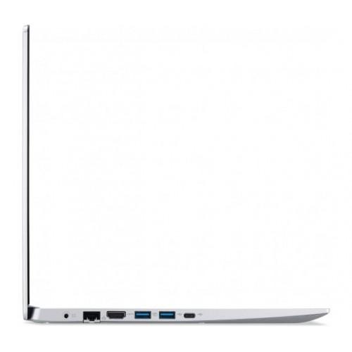 Ноутбук Acer Aspire 5 A515-44 R3-4300U/8GB/512 (NX.HW4EP.003)