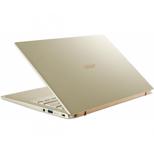 Ноутбук Acer Swift 5 SF514-55 i5-1135G7/8GB/1TB/W10 Ips (NX.A35EP.007)