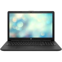 Ноутбук HP 15-db1000nq (6FA69EA)