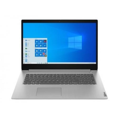 Ноутбук Lenovo IdeaPad 3 17IIL05 (81WF000TUS)