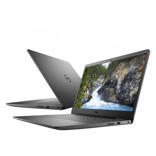 Ноутбук Dell Inspiron 3501 i3-1005G1/4GB/256/Ubuntu (Inspiron0967)