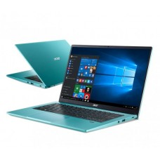 Ноутбук Acer Swift 3 SF314-43 R3-5300U/8GB/512/W10 (NX.ACPEP.00P)