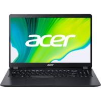 Ноутбук Acer Aspire 3 A315-56-31HR Shale Black (NX.HS5EU.01D)
