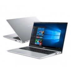 Ноутбук Acer Aspire 3 A315-58 i5-1135g7/8GB/512/W10 MX350 Fhd (NX.ADUEP.001)