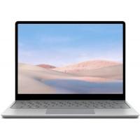 Ноутбук Microsoft Surface Laptop GO (THJ-00046)