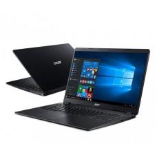 Ноутбук Acer Aspire 3 A315-56 i3-1005G1/4GB/256/W10 Fhd (NX.HS5EP.001)