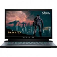 Ноутбук Alienware m15 R3 (AWM15-7593BLK-PUS)