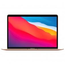 Ноутбук Apple MacBook Air 13 Gold Late 2020 (Z12A000FM)