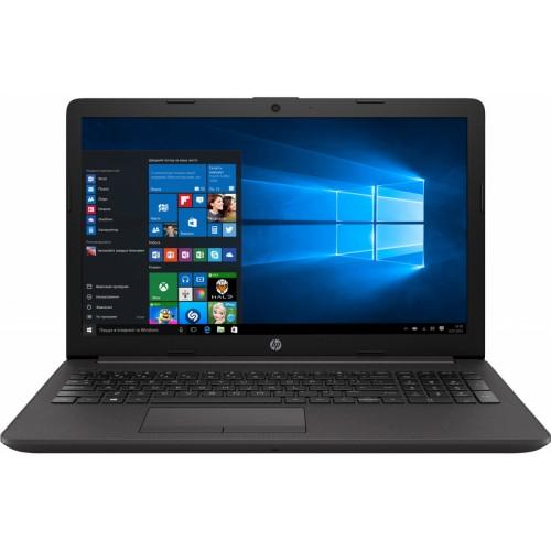 Ноутбук HP 250 G7 Dark Ash Silver (197P1EA)