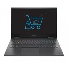 Ноутбук HP Omen 15-en0019nw Ryzen 7-4800H/16GB/512 GTX1660Ti 144Hz (21C19EA)