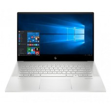 Ноутбук HP Envy 15-ep0053nw i5-10300h/16GB / 1TB / Win10 GTX1660Ti (38V19EA)