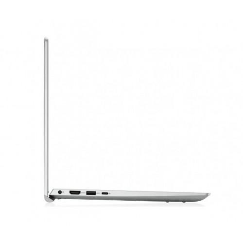 Ноутбук Dell Inspiron 5402 i5-1135G7/8GB/512/Win10 MX330 (Inspiron01006V2)