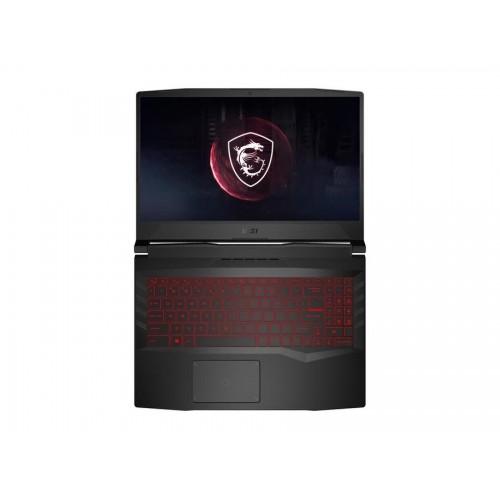 Ноутбук Msi Pulse GL66 11UCK (GL6611UCK-234US)