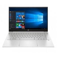Ноутбук HP Pavilion 14-dv0022nw i5-1135g7 / 8GB / 512 / Win10 (35X12EA)