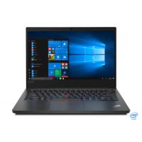 Ноутбук Lenovo ThinkPad E14 (20RA0052US) Custom / 32GB / 512GB