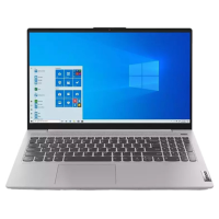Ноутбук Lenovo IdeaPad 3 15IIL05 (81WE0146US)