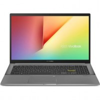 Ноутбук Asus VivoBook S15 S533EA (S533EA-DH74)