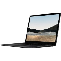 Ультрабук Microsoft Surface Laptop 4 13.5 Intel Core i5 8/256GB Matte Black (5BT-00001)