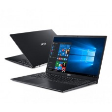 Ноутбук Acer Aspire 5 A515-56 i5-1135g7/8GB/512/W10 Ips (NX.A18EP.005)
