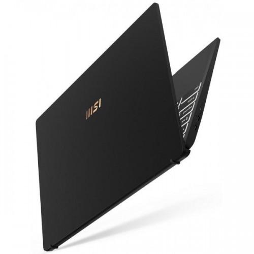 Ноутбук Msi Summit B14 A11M (A11M-077US)