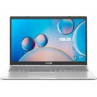 Ноутбук Asus (X515JA-BQ432)