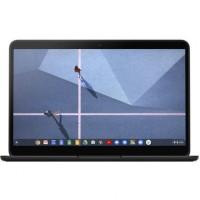 Ультрабук Google Pixelbook Go (GA00521-US)