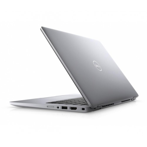 Ноутбук Dell Latitude 5320 i7-1185G7/16GB/512/Win10P (N019L532013EMEA)