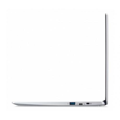 Ноутбук Acer Chromebook CB314 N5030/8GB/64 Fhd (NX.HPYEP.005)
