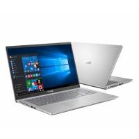 Ноутбук Asus X515JA-EJ910T i3-1005G1/8GB/256/W10 (X515JA-EJ910T)