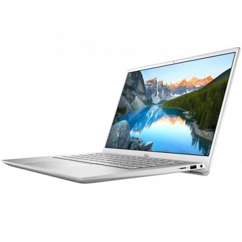 Ноутбук Dell Inspiron 5402 i7-1165g7 / 8GB / 512 / Win10PX MX330 (Inspiron01008X2)