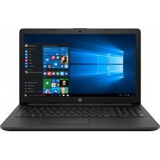Ноутбук HP Notebook 15-db1120ur (8KM09EA)