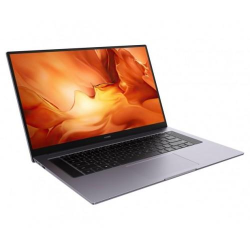Ноутбук Huawei MateBook D 16 R5-4600H/16GB/512/Win10 (Harvey-WAP9D)
