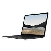 Ультрабук Microsoft Surface Laptop 4 15 Amd Ryzen 7 16/512GB Matte Black (TFF-00024)
