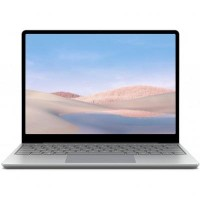 Ноутбук Microsoft Surface Laptop GO (THH-00046)