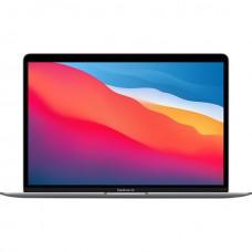 Ноутбук Apple MacBook Air 13 Space Gray Late 2020 (MGN73)