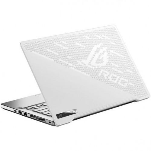 Ноутбук Asus Rog Zephyrus G14 (GA401QH-211.ZG14BL)