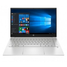 Ноутбук HP Pavilion 14-dv0025nw i5-1135g7 / 8GB / 512 / Win10 (35Y08EA)