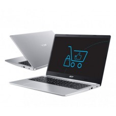 Ноутбук Acer Aspire 5 A515-44r3-4300U/8GB/512 Ips (NX.HW4EP.00D)