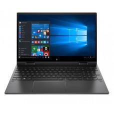 Ноутбук HP Envy 15-ee0003nw x360 Ryzen 5-4500/16GB / 512 / Win10 Touch (35Y19EA)