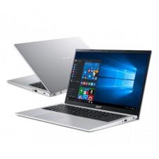 Ноутбук Acer Aspire 3 A315-58 i5-1135g7/8GB/512/W10 Fhd (NX.ADDEP.007)