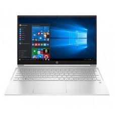 Ноутбук HP Pavilion 15-eg0037nw i5-1135G7/16GB/512/Win10 White (2W5J7EA)