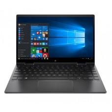 Ноутбук HP Envy 13-ay0014nw x360 Ryzen 7-4700/16GB/512/Win10 (35Y03EA)
