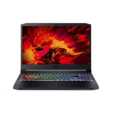 Ноутбук Acer Nitro 7 AN715-52-715S (NH.Q8FAA.003)